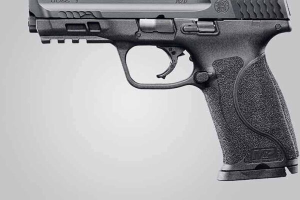 Smith Wesson Full Size M&P 2.0