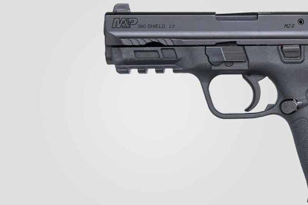 M&P-380-Shield-EZ