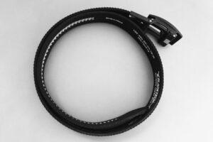 Blade-Tech Ultimate Carry Belt